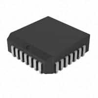 TC14433ELI713|Microchip常用电子元件