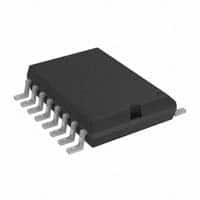 TC4626COE|Microchip常用电子元件