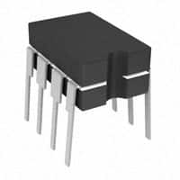 TC7662AMJA|相关电子元件型号