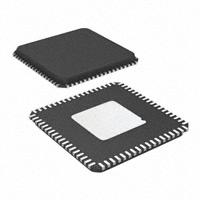 USB5537BI4100AKZE|Microchip常用电子元件