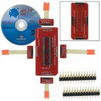 XLT44QFN3|相关电子元件型号
