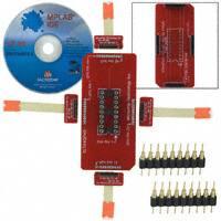 XLT44QFN5|相关电子元件型号